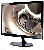SAMSUNG SyncMaster S24D300BS FULL HD LED