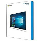 ����� ������ Microsoft  WIN10 Home Premium 64Bit English Enabled
